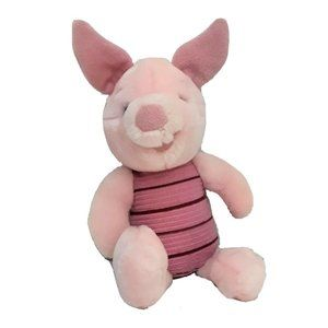 Walt Disney World Park WTP Piglet 10″ Plush Toy